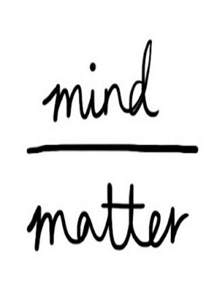 mindovermatter-1